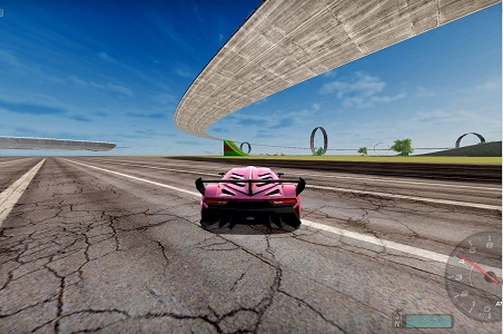 Play Madalin Stunt Cars