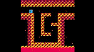 Play MetroCubeVania