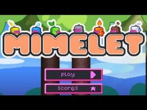 Play Mimelet