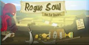Play Rogue Soul