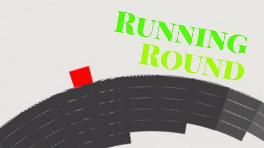 Play Running Round