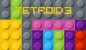 Play Tetroid