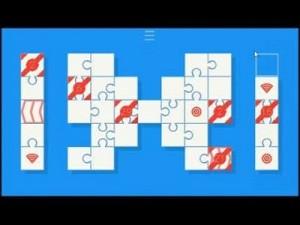 Play Unpuzzle