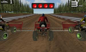Play ATV Quad Moto Racing