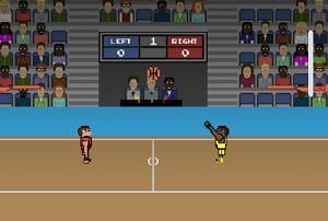 Play Basketball Slam Dunk