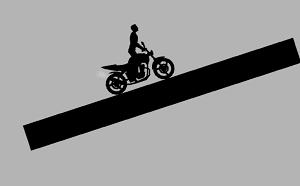 Play Dark Rider
