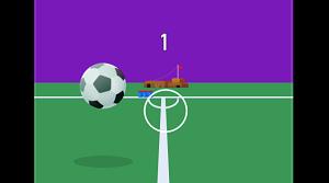 Play KickUp Frvr