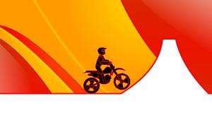 Play Max Dirt Bike