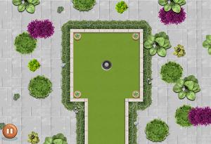Play Minigolf Master