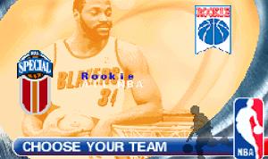 Play NBA Jam 2002