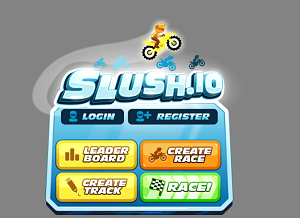 Play Slush.io