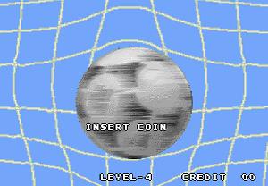 Play Tecmo World Soccer 96