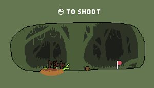 Play Tree Golf