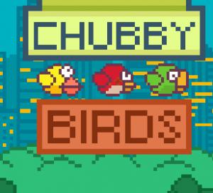 Play Chubby Birds