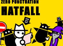 Play Hatfall