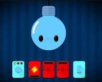 Play Lightybulb Round 3