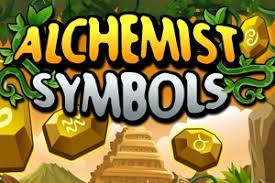 Play Alchemist Symbols