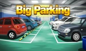 Play Big Parking