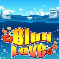 Play Blub Love