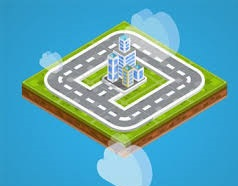 Play City Connect 2