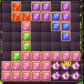 Play Jewel Blocks
