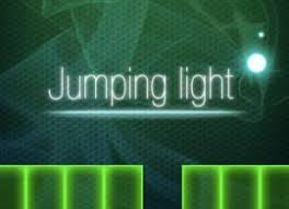 Play Jumping Light