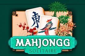 Play Mahjongg