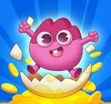 Play Monsters Boom!