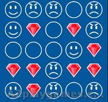 Play Smileys