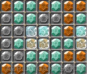 Play Stone Symbols