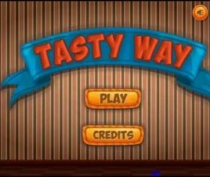 Play Tasty Way